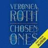 Chosen Ones - Veronica Roth, Dakota Fanning