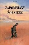 Zapomniany żołnierz - Guy Mouminoux