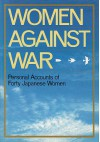 Women Against War - Women's Division of Soka Gakkai