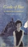 Castle of Fear - Priscilla Hagon