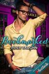 Bookmarked (Heartsville) - Piper Vaughn