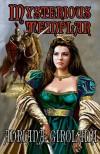 Mysterious Templar - Adriana Girolami