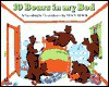 10 Bears in My Bed: A Goodnight Countdown - Stan Mack