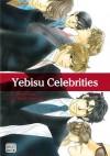 Yebisu Celebrities, Volume 1 - Shinri Fuwa, Kaoru Iwamoto