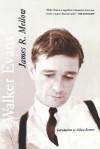 Walker Evans - James R. Mellow, Hilton Kramer