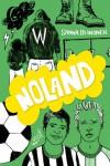Noland - Sanna Heinonen