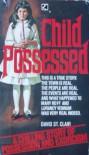 Child Possessed - David St. Clair