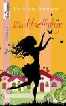 Ellas Schmetterlinge - Eva-Maria Obermann