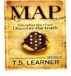The Map - Tobsha Learner