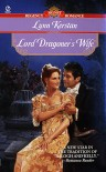 Lord Dragoner's Wife - Lynn Kerstan