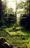 POWERFUL - Tome 1 : Le royaume d'Harcilor - S. N. Lemoing
