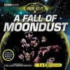 A Fall of Moondust - Arthur C. Clarke, Full Cast