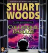 Collateral Damage - Stuart Woods