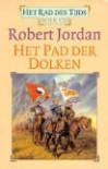 Het Pad der Dolken (Het Rad des Tijds, #8) - Robert Jordan