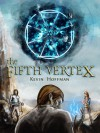 The Fifth Vertex - Kevin Hoffman