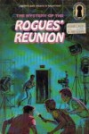 The Mystery of the Rogues' Reunion - Marc Brandel