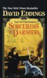 Sorceress of Darshiva - David Eddings, Cameron Beierle