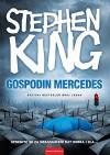 Gospodin Mercedes - Stiven King