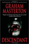 Descendant - Graham Masterton