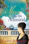 Maria and the Admiral - Rachel Billington