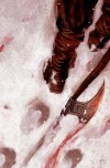 Northlanders, Vol. 3: Blood in the Snow - Brian Wood, Dean Ormston, Vasilis Lolos, Danijel Žeželj, Davide Gianfelice