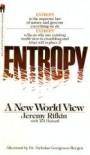 Entropy - Jeremy Rifkin