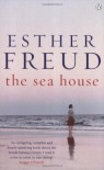 The Sea House - Esther Freud
