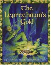 The Leprechaun's Gold - Pamela Duncan Edwards