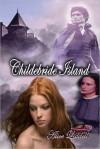 Childebride Island - Alice Liddell