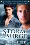 Storm Surge - Cait Miller