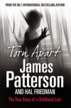 Torn Apart - James Patterson