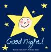 Good Night!: A Peek-a-Boo Book - Benoît Marchon, Soledad Bravi