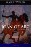 Joan of Arc - Mark Twain