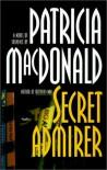 Secret Admirer - Patricia MacDonald