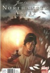 Jane Austen's Northanger Abbey Comic -  BUTLER,  Lee,  Filardi, Jane Austen