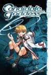 Candidate For Goddess, Vol. 4 - Yukiru Sugisaki