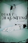 Diary of a Haunting - M. Verano