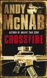 Crossfire -