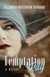 Temptation Rag - Elizabeth Hutchison Bernard