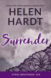 Surrender (Steel Brothers Saga) - Helen Hardt