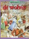 De wolvin (Het merkteken van de heks, #2) (Collectie Charlie, #19) - Daniel Redondo, Gregorio Muro Harriet