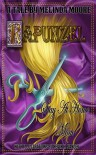 Rapunzel:Stay at Home Mom - Melinda Moore, Julie Schober, Kevin Yancey