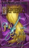 Rapunzel:Stay at Home Mom - Melinda Moore, Julie Schober, Kevin Yancey
