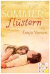Sommerflüstern - Tanja Voosen