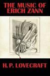The Music of Erich Zann - H.P. Lovecraft