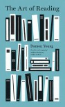 The Art of Reading - Damon Young