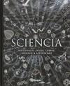 Sciencia: Mathematik, Physik, Chemie, Biologie und Astronomie für alle verständlich - Burkard Polster