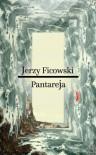 Pantareja - Jerzy Ficowski