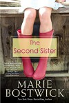 The Second Sister - Marie Bostwick