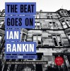 The Beat Goes On: The Complete Rebus Short Stories - Ian Rankin, James McPherson
